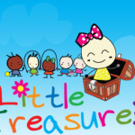 Little Treasures Carryduff Community Church