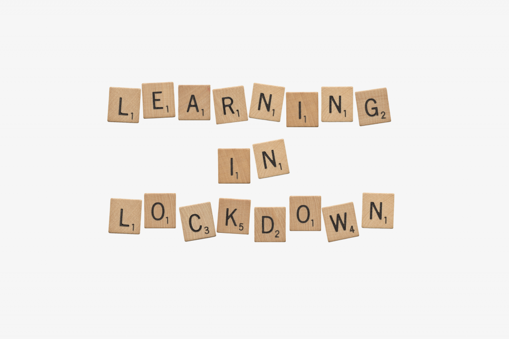 Learning in Lockdown: Part 3 – Being Mindful (2)